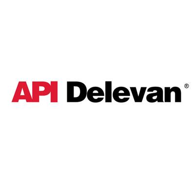 API DELEVAN 代理線