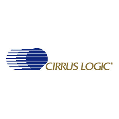 Cirrus Log
