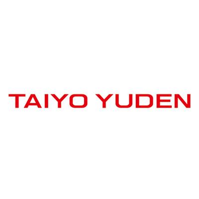 TAIYO