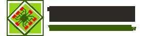 美福科技股份有限公司-電子零件現貨商,代理商,經銷商